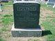 Josiah Lafayette Spurlock