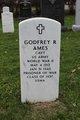 "Capt Godfrey Roland ""Roly"" Ames"
