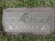 Albert Parker Ranney