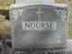 Profile photo:  Agnes J. Nourse