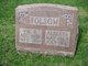 William Robert Folsom