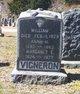 William Vigneron