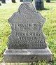Nellie M. Beecher