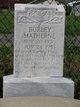 Burley Matherne