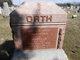 John G Orth