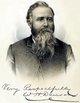 William Henry Denson