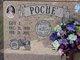 Guy Joseph Poche