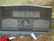 Profile photo:  Margaret <I>Golden</I> Aiken