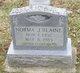 Norma Jean <I>Campbell</I> Blaine