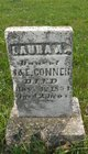 Laura A. Conner