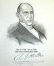 Profile photo: Dr Aaron John Miller, Sr