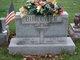 Profile photo:  Agnes J <I>Johnston</I> Birtcher