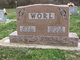 Loyd E. Worl