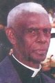 Profile photo: Rev Acie Boatright, Sr