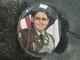 Profile photo:  Abner Soto, Jr
