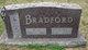 Frederick I. Bradford