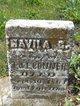 Havila G. Conner