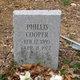 Philis Cooper