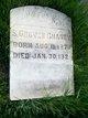 Solomon Groves Chaney