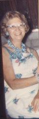 Myrtle Lucille <I>Dolan</I> Brownell