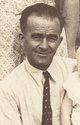 Albert Bartlett Dudley