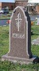 Evelyn B <I>Lagemann</I> Aljets