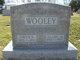 Owen Boyd Wooley