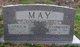Grace M May