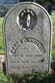 Mary E. <I>Whitney</I> Beecher