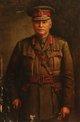 Gen William Frederick Cavaye