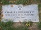 SGT Charles Dougherty