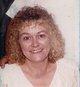 """Margaret Hilda """"Peggy"""" <I>Woods</I> Granberg"""