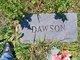Sylvester Dawson