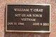 "William T. ""Bill"" Gray"