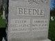 Samuel Hardesty Beedle