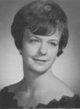 Profile photo:  Diana June Golden