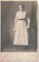 Eda Bertha <I>Bredlow</I> Kuhnke