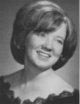 Profile photo:  Linda Harriet <I>Littleton</I> Brooks