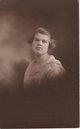 Agnes Katherine <I>Nelson</I> Herring