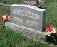 Louise Henrietta <I>Aljets</I> Schoenbaum