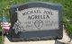 """Profile photo:  Michael J """"Mike"""" Agrella"""