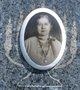 Profile photo:  Ida <I>Helfer</I> Auerbach
