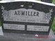 Green L Aumiller