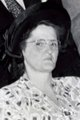 Florence Jenne <I>Chaffee</I> Whitman