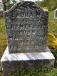 Laura M. Kagley