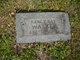 Nancy Kaye Walker