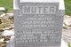 John Muter