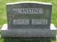 Charles R. Anstine