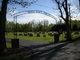 Beech Bluff Cemetery