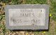 James Willard Distler Sr.